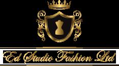 logo ED Studio